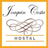 Hostal Joaquín Costa  B&B Huesca - Home